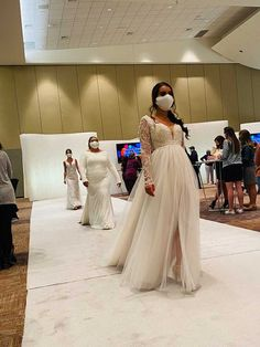2021 bridal trends at the Aisle of Style Fashion Show Style Fashion, Fashion Show, Bridal Show, Twin Cities, Wedding Vendors, Wedding Planning, Ballet Skirt, Trends, Guys