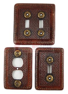 15 Best Rustic Switch Plate Covers Ideas Rustic Switch Plates Switch Plate Covers Rustic Switch Plate Covers