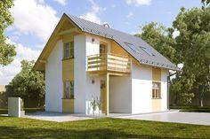 Jeśli mieć dom to ten jest najlepszy :)
