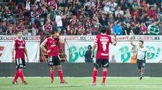 Atlas vs Tijuana, Cuartos de final Copa MX AP2015 ¡En vivo por internet! - http://webadictos.com/2015/10/21/atlas-vs-tijuana-copa-mx-apertura-2015/?utm_source=PN&utm_medium=Pinterest&utm_campaign=PN%2Bposts