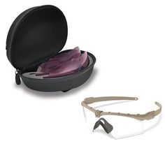 oakley z87 stamped safety glasses  is a veteran owned retailer of safety glasses, bifocal safety glasses, shooting glasses, safety goggles, sunglasses and more.