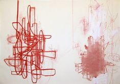 Rocío Rodriguez, 'March 22, 2005', 2005