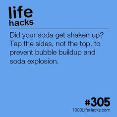 1000 Life hacks - More hacks at http://1000lifehacks.com