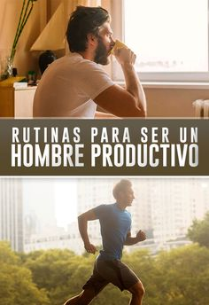 32 New Ideas Fitness Hombres Motivacion Frases Outdoor Workouts, Fun Workouts, Men Healt, Motivation Background, Fitness Photoshoot, Coach Me, Good Habits, Routine, Wellness Fitness