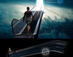 Cinema 4d, 3d Design, New Work, Behance, Darth Vader, Nyc, Profile, Gallery, Check