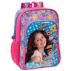 Mochila Trolley, Disney Frozen, Pink Nails, Good Times, Avengers, Lunch Box, Backpacks, Bags, Shopping