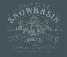 Snowbasin Graphic 2