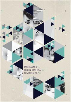 http://www.goodfav.com/images/2013/01/program-cover-_thumb.jpg