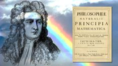 Physics Concepts, Isaac Newton, Physicist, How To Become, History, People, Philosophy, Physique, Historia