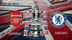 Arsenal 2 - 1 Chelsea HIGHLIGHTS 27.05.2017