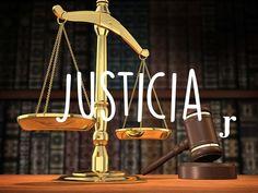 ¿Qué es justo? ¿Cómo puedo saber lo que es justo? #justicia #dios #biblia