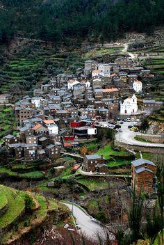 Gil Branco  Piodao, Centro, Beira Alta, Portugal http://portugalmelhordestino.pt/fotos_concurso/015b86d890856a720f7aea89c3dad4bb.jpg
