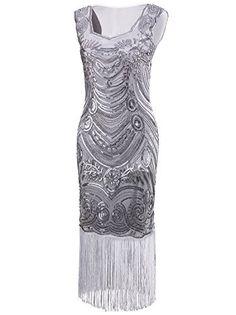 Vijiv Long Prom Vintage Fringe Sequin Art Nouveau Deco Fl... https://www.amazon.com/dp/B01I97IU34/ref=cm_sw_r_pi_dp_x_NLTzybH18M1AK