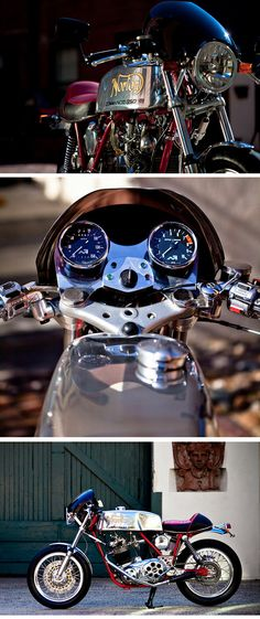 NORTON COMMANDO MK III Did you know that Pinterest drives more website traffic than Google+, LinkedIn, Reddit, and YouTube... COMBINED!! Get Your Pinterest bot to put your pinning on auto-pilot http://ibourl.com/1nhp