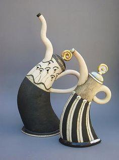 ceramicas-meyer-7