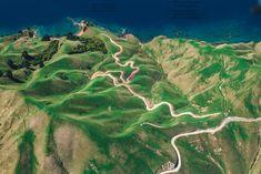 D'Urville Island, New Zealand | 相片擁有者 momentumdashphotos