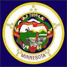Learn how to get your real estate license in Minnesota.