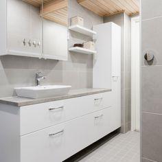 Double Vanity, Bathtub, Bathroom, Home, Standing Bath, Washroom, Bathtubs, Bath Tube, Full Bath