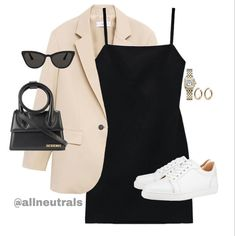 Hollywood Fashion, Simple Outfits, Polyvore Outfits, I Got This, Streetwear Fashion, Outing Outfit, Street Wear, Womens Fashion, Fashion Outfits