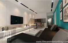PLUS-Interior-Design-Living-Room-TV-Feature-Wall-Designs-and-Ideas-Modern-Scandinavian.jpg (1262×792)