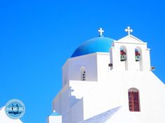Kreta Nieuws code oranje code geel Reisadvies Kreta Griekenland Heraklion, Crete Greece, Taj Mahal, Island, Building, Travel, Hani, Apartments, Crete Holiday