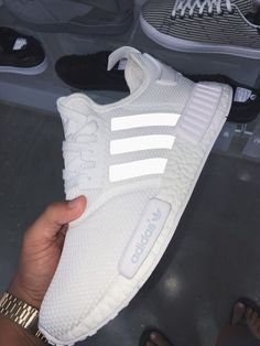 new styles 1c97a 1dd21 39 adidas shoes on. Adidas Shoes WhiteAdidas Shoes NmdAdidas NmdsWhite  Tennis ...