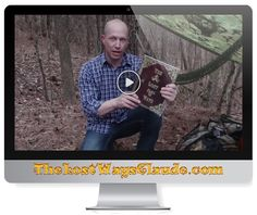 Welcome to The Lost Ways Review. This guide helps people learn advanced, primitive and basic survival skills.