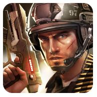 Download League of War Mercenaries Moded apk for Android - Download Free Android Games & Apps Apk Files