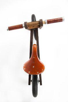 Bennett Balance Bike – Heritage Littles