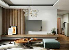 Modern Apartment Design, Modern Interior Design, Home Design, Design Ideas, Contemporary Interior, Design Design, Design Concepts, Scandinavian Interior, Luxury Interior