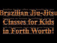 Brazilian Jiu-Jitsu Classes for Kids in Forth Worth Krav Maga Kids, Learn Krav Maga, Bruce Lee Movies, Krav Maga Techniques, Israeli Krav Maga, Krav Maga Self Defense, Self Defense Classes, Kids Mma, Martial Arts Training