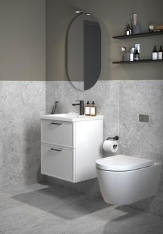 Home Interior Salas Three Beautiful and Inspiring Bathroom Concepts How To Get The Looks.Home Interior Salas Three Beautiful and Inspiring Bathroom Concepts How To Get The Looks Quirky Home Decor, Easy Home Decor, Stylish Home Decor, Vintage Home Decor, Cheap Home Decor, Modern Decor, Home Decor Quotes, Home Decor Signs, Remodeling Mobile Homes