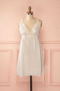 Cianna ? JUST IN from Boutique 1861