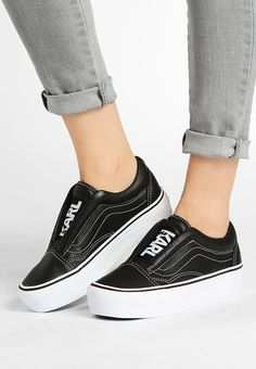 c664b5beb07 25 Best Vans(Casual Shoes) Black Friday Sale images