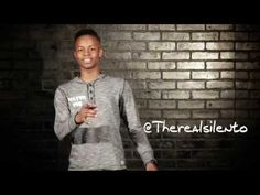 Silentó's How To: Watch Me (Whip/Nae Nae) Official Tutorial. I guess you can still make it your own, though. :)