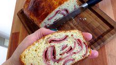Olá, tudo bem? Como foi de feriado? O meu foi bem gostoso, bem caseiro, com cheiro de pão quentinho feito em casa. Não sou muito fã de fazer pão, sempre acho mais fácil o da padaria, a não ser que…