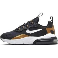 NIKE AIR MAX VISION He Lifestyl weiss online kaufen