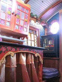 gypsy-wagon-