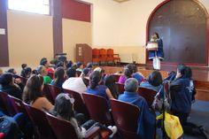 Títeres, Teatreros, Cómicos y muchos más artistas, compartieron su talento con toda toda la gente que acudió a la CCE, a la Fiesta de la Cultura, Hecho en Casa.