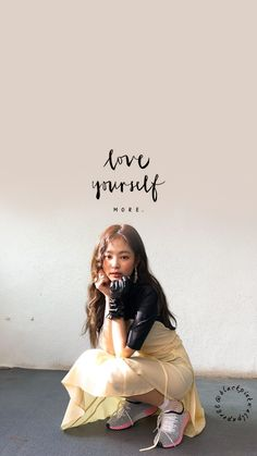 Skirt and shoes South Korean Girls, Korean Girl Groups, K Pop, Kpop Wallpapers, Divas, Jennie Kim Blackpink, Black Pink Kpop, Pretty Asian, Blackpink Photos