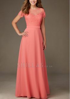 Shillas 1640103 Fully customizable dresses, this would be in burgundy with half or 3/4 length sleeves added