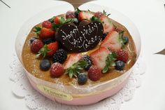 """the best souffle cheesecake ever! -  """"frances"""" my favorite japanese bakery in little tokyo, downtown la"""