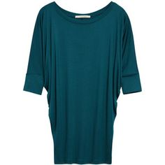 41Hawthorn Queensland Dolman Jersey Top - Bought from Stitch Fix B/S/T Board on FB - $48 (December 2015)