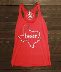 http://tumbleweedtexstyles.com/collections/womens/products/beer-texas-women-s-tank