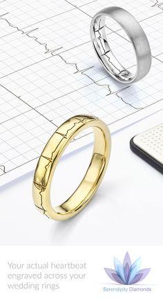 15 Ideen Von Usmc Eheringe Verlobungsringe Verlobungsringe
