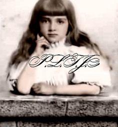Princess Martha Bibescu by Linnea-Rose on DeviantArt Romanian Girls, Icons, Deviantart, Princess, Rose, Lady, Pink, Symbols, Roses