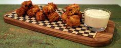 Bacon Cheddar Tots Recipe | The Chew - ABC.com - http://abc.go.com/shows/the-chew/recipes/bacon-cheddar-tots-the-chew