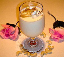 Plain Lassi by Torch of India in Vacaville, CA. Click to order online.