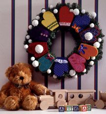 favecrafts.com these are christmas ideas but the site is loaded with lots of other projects...can't wait to poke around some more