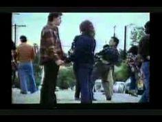 Juan Gabriel - Me Gusta Bailar Contigo - YouTube